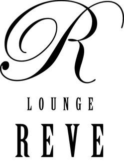 reve_logo
