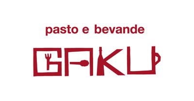 gaku_logo